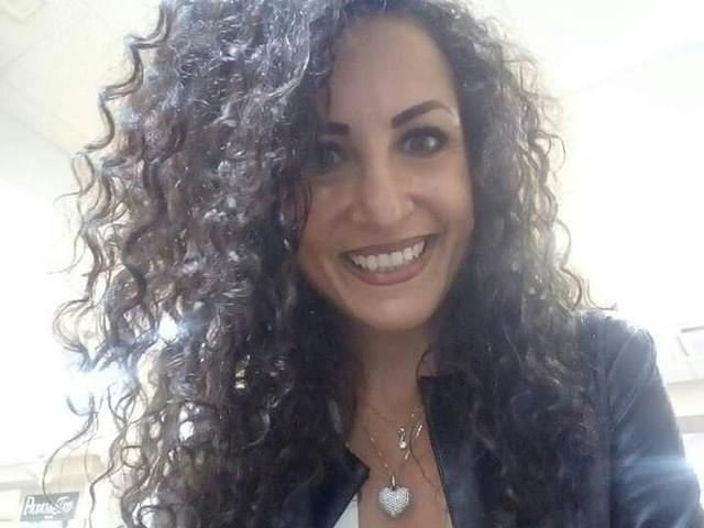 Foggia, muore in auto due giorni dopo la proposta di matrimonio