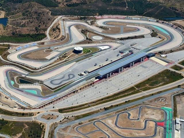 Sky Sport F1, Diretta Esclusiva Gp Portogallo 2020. In chiaro differita TV8