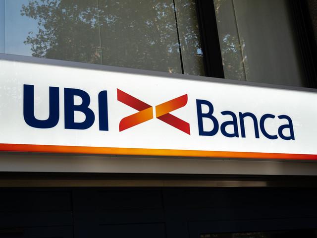 UBI Banca, acquisito il 100% di Aviva Vita