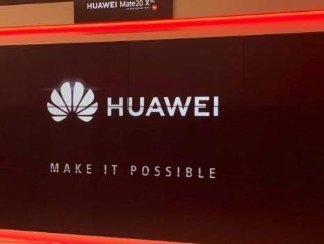 Aggiornamenti Huawei: cosa succederà dopo il 19 agosto