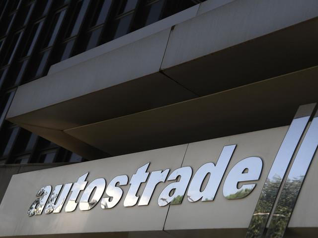 Il governo smentisce l'accordo tra Autostrade e Allianz