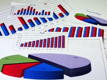 Manovra 2022: il Documento programmatico di bilancio