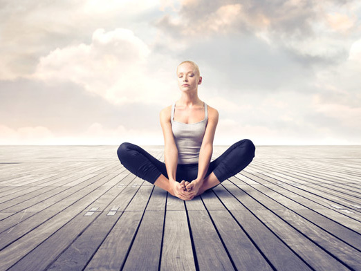 Essential Fitness: 1° settimana, 4° mese