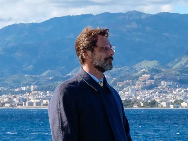 Liberi di scegliere: domani su Rai1 il film sulla 'ndrangheta girato in Calabria