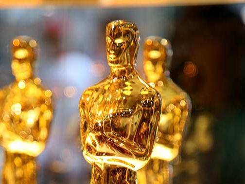 Le nomination agli Oscar 2021