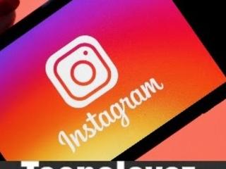 Instagram - Foto e storie private visibili a tutti con un semplice trucco