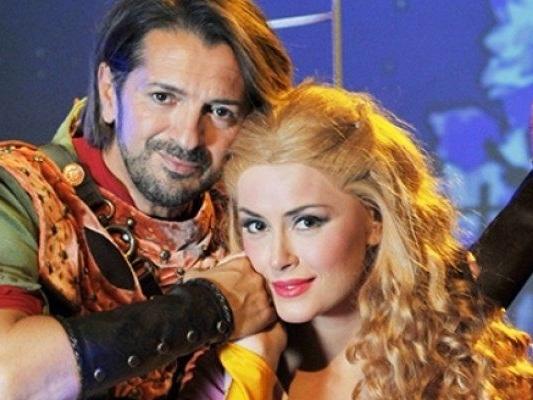 Morto Manuel Frattini, addio a 54 anni al divo del musical e coreografo tv
