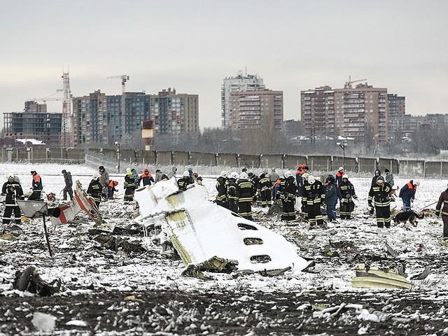 """""""Il pilota andò in tilt"""". Così il Boeing si poteva salvare a 6 secondi dall'impatto"""