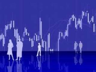 PIAZZA AFFARI: mercato a contatto con un test fondamentale