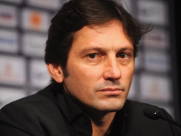 Milan, Leonardo ha già scelto: comunicazione in arrivo per Cutrone