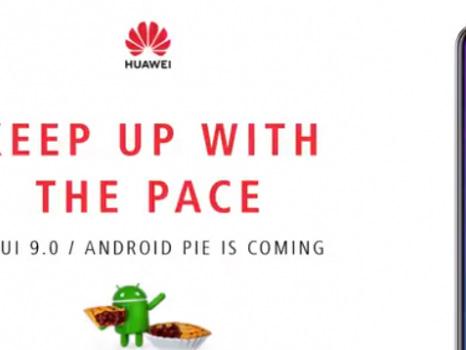 Huawei Firmware Finder - Come cercare e installare il firmware
