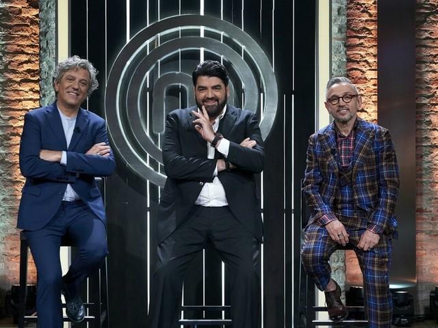 Masterchef Italia 10, Ed. 2021/ Eliminato, diretta: tutti contro Federica