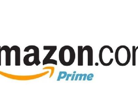 Amazon, abbonati servizio Prime superano 100 milioni