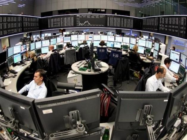 Borse europee caute in attesa della Commissione Europea sul Recovery Fund