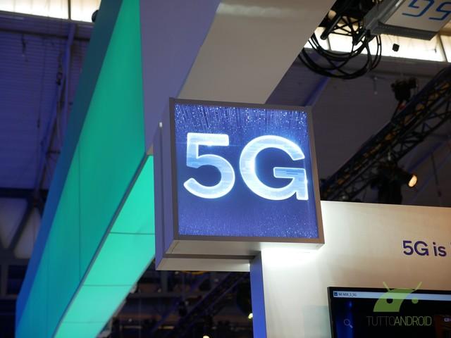 Colpo di scena: il 6G sarà più sicuro e generalmente migliore del 5G