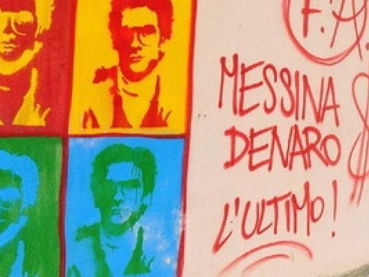 Le scarcerazioni di cui tutti parlano a Castelvetrano