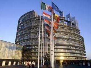 Criminalità e frodi transfrontaliere, Consiglio UE istituisce Procura Europea