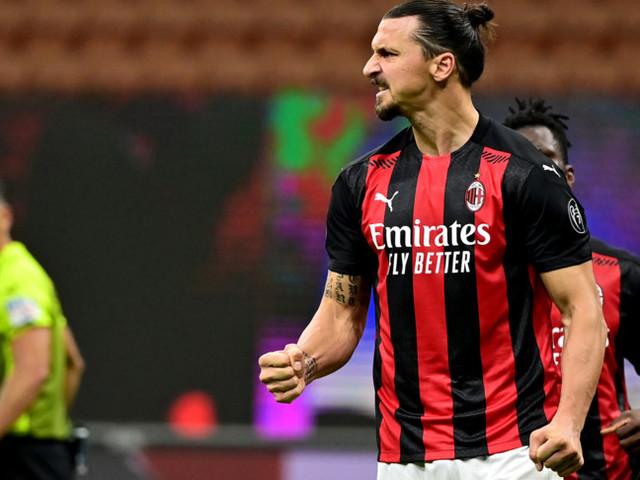 Europa League: il Milan pesca il Manchester United, Roma contro lo Shakhtar