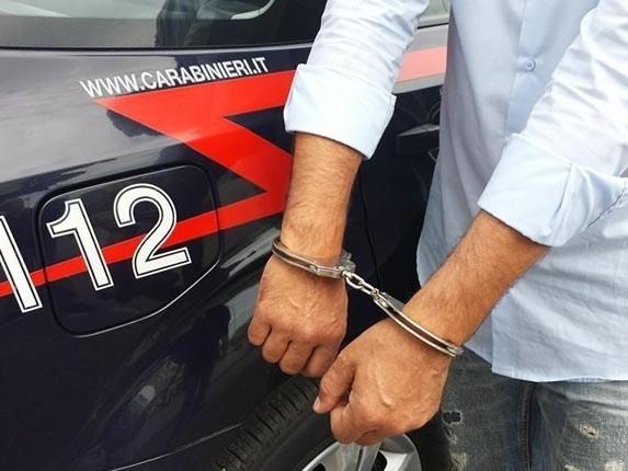 Furti e rapine: in pochi giorni a Milano arrestate oltre 60 persone