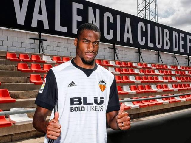 Kondo-Valencia: ufficiale E Cancelo firma con l'Inter