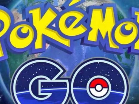 Aggiornamento per i problemi di Pokémon GO: evento Equinozio d'autunno prolungato al 3 ottobre