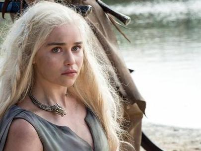 Game of Thrones fa il pieno di nomination agli Emmy