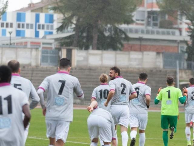 Serie D, il Covid ferma ancora l'U.S. Tolentino: rinviata la sfida contro San Nicolò Notaresco