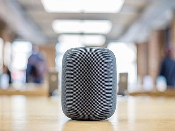 Google scivola terza tra i produttori di smart speaker, superata dalla cinese Baidu