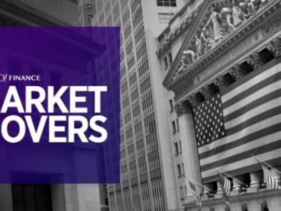 Cosa sono i Market Movers, chi sono i market movers