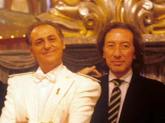 Addio ad Alfredo Cerruti fondatore degli Squallor