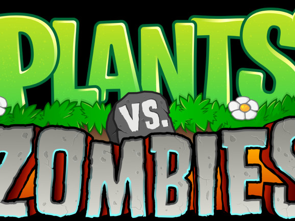 Plants vs Zombies 3 in pre-alpha test su Android