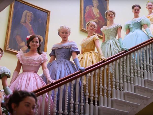 Piccole Donne: il trailer italiano del film con Emma Watson, Saoirse Ronan, Meryl Streep e Timothée Chalamet