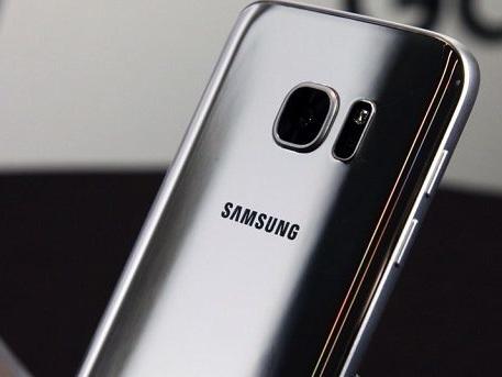 Illusorio l'aggiornamento Android Pie per Samsung Galaxy S7: errore di trascrizione di Wi-Fi Alliance