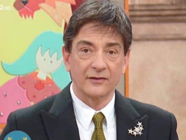 Oroscopo Paolo Fox di oggi per Bilancia, Scorpione, Sagittario, Capricorno, Acquario e Pesci | Sabato 6 giugno 2020