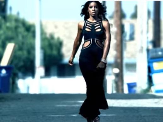 Tormentoni estate 2009: When Love takes over, curiosità sulla hit di David Guetta e Kelly Rowland
