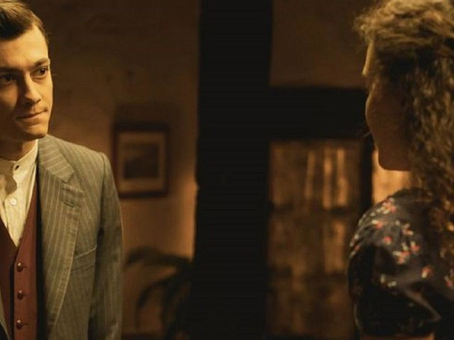Il Segreto, spoiler: Prudencio apprende che Lola lavora per Francisca
