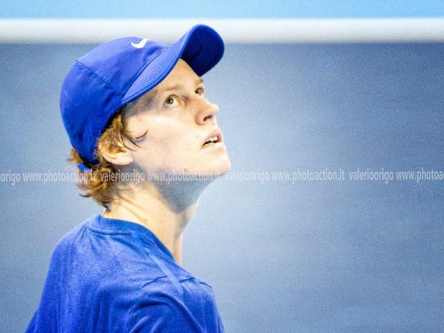 Tennis, il programma di Jannik Sinner per l'inizio del 2020: Australian Open nel mirino. Poi tre tornei con wild card