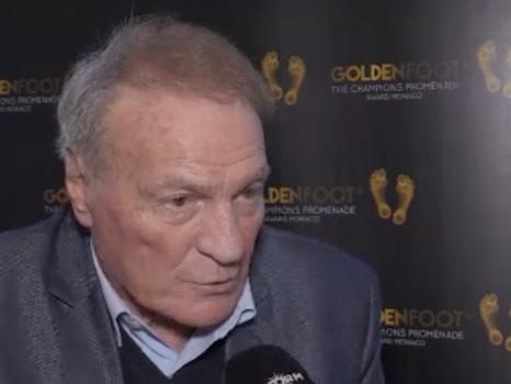 """Altafini su Gabigol: """"Non è Pelé ma è forte"""""""