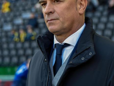 Coppa Italia: 5-1 al Lecce, Spal agli ottavi