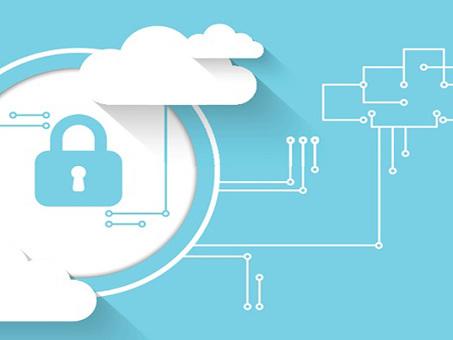 Sicurezza e IoT: un binomio inscindibile