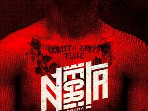 """""""Scritto sulla pelle"""" è il nuovo singolo dei Negrita: audio e testo della nuova canzone"""
