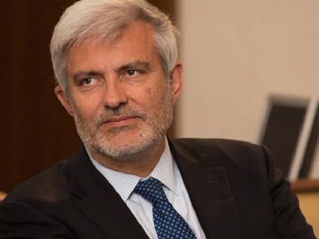 Ufficiale, Giorgio Palmucci presidente ENIT