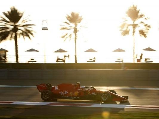 F1 oggi, GP Abu Dhabi 2020: orari FP3 e qualifiche, tv, streaming, programma Sky e TV8