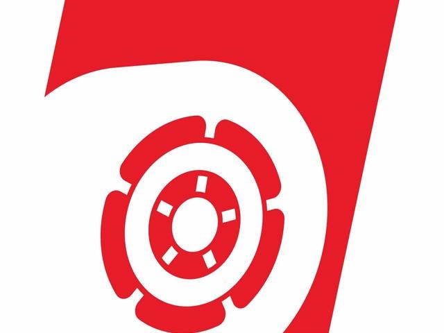 Target Motori, nuovo sito trasversale di auto, moto, listini