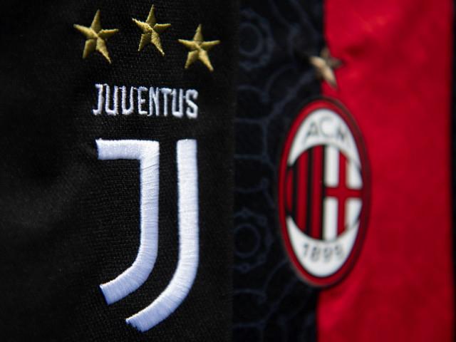 Serie A, le partite di domenica 9 maggio: ecco come vederle in diretta tv