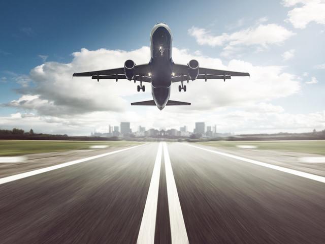 Il nuovo aeroporto di Linate: com'è e come sarà