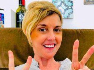Chi è Rose Hanbury: la modella che ha messo in crisi il matrimonio tra Kate e William – VIDEO