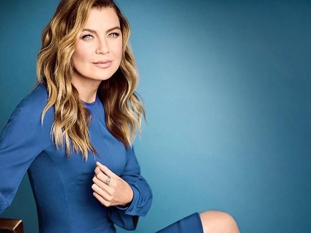 Grey's Anatomy 16 in Italia dal 28 ottobre, il lunedì raddoppia l'appuntamento in corsia: trama, cast e personaggi