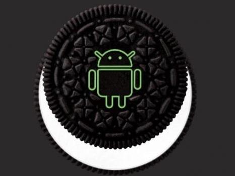 Ad un passo Oreo su Samsung Galaxy Note 8: aggiornamento certificato