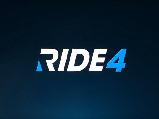 RIDE 4 è ufficiale: da Milestone teaser, periodo di uscita e dettagli - Notizia - PC